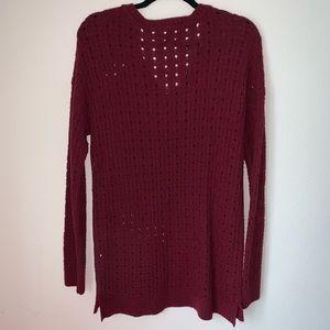 Anne Klein Sweaters - Anne Klein Sweater